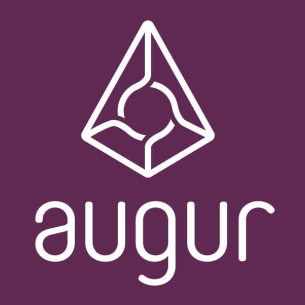 альткоин Augur