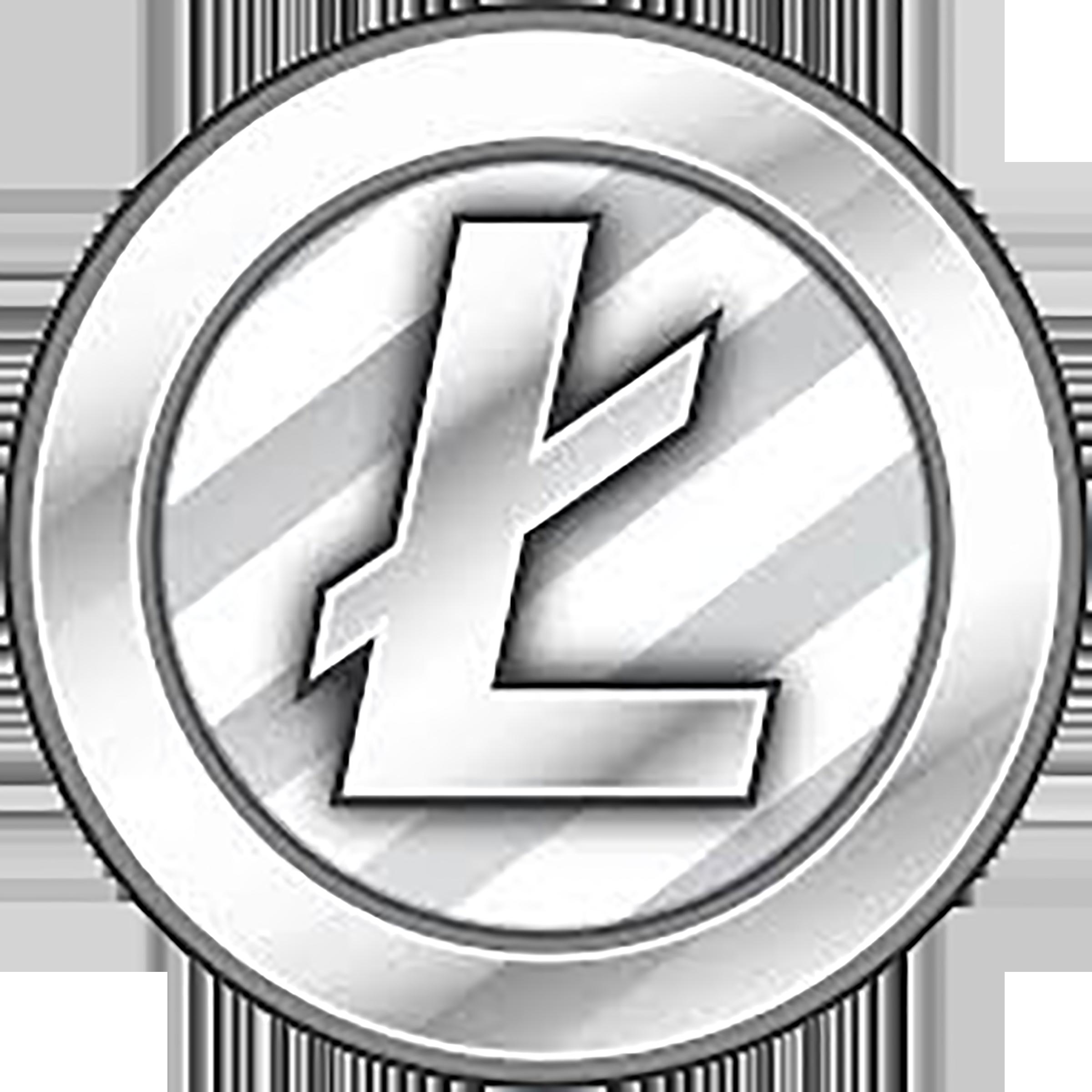 Альткоин Litecoin