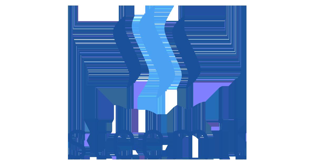 Альткоин STEEM